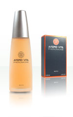 Andro Vita both feromon 30ml